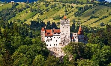 Bran-Castle2
